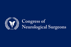 Congress of Neurological Surgeons Logo