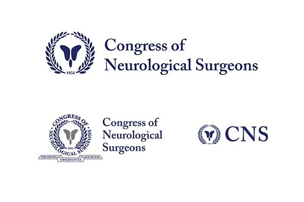CNS Logos