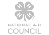 National 4-H Council