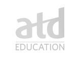 Association for Talent Development (ATD)