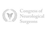 The Congress of Neurological Surgeons (CNS)