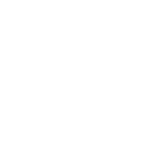 Design for People Logo Square